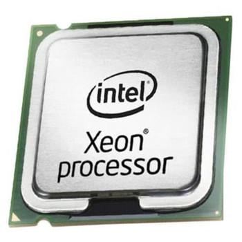 8250R Dell Pentium III Xeon 1 Core 550MHz Slot 2 1 MB L2 Processor