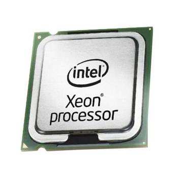 538618-001 HP Xeon Processor W3503 2 Core 2.40GHz LGA1366 4 MB L3 Processor