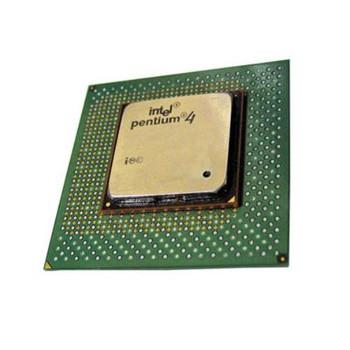 1X437 Dell Pentium 4 1 Core 1.50GHz PGA423 256 KB L2 Processor