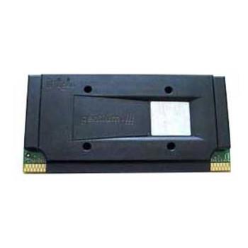 0098T Dell Pentium III 1 Core 533MHz SECC2 256 KB L2 Processor