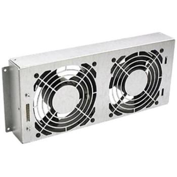 126988-001 Compaq Redundant Processor Fans