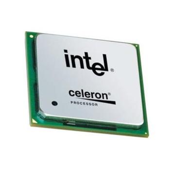 0090XH Dell Celeron Mobile 1 Core 466MHz BGA615 128 KB L2 Processor