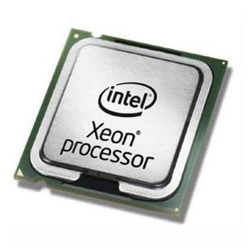 1GHY9 Dell Xeon 8c E5-2450l 1.8GHz 20MB 8gts Processor