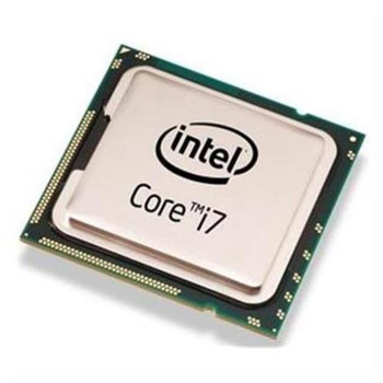 BX80662176700 Intel Core i7-6700 3.40GHz Quad Core 1151 Socket Skylake Process