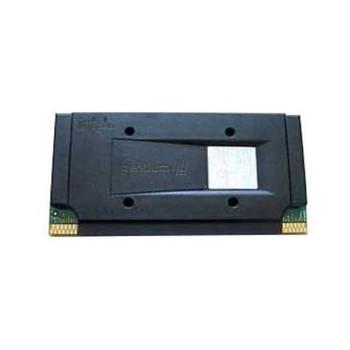 0J1835 Dell Pentium III 1 Core 1.00GHz SECC2 256 KB L2 Processor