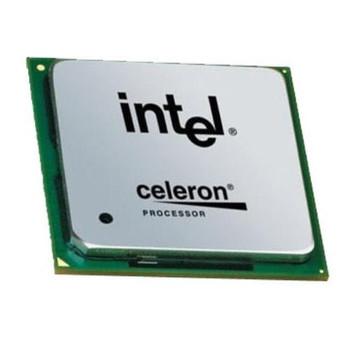 02631P Dell Celeron 1 Core 400MHz PGA370 128 KB L2 Processor