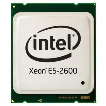 00AE527 IBM Xeon Processor E5-2648L V2 10 Core 1.90GHz LGA 2011 25 MB L3 Processor