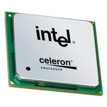 0FD877 Dell Celeron D 345J 1 Core 3.06GHz LGA775 256 KB L2 Processor