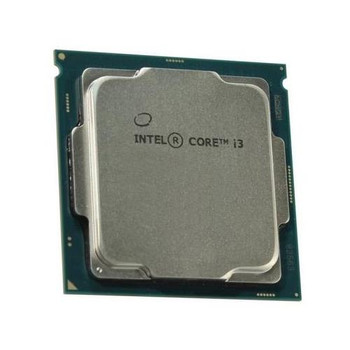 SR32Z Intel Core i3 Desktop i3-7101E 2 Core 3.90GHz LGA 1151 Desktop Processor