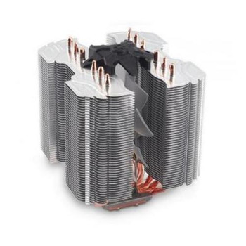 00FC551 Lenovo 1U CPU 135W Heatsink