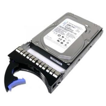 00AD075 IBM 1TB 10000RPM SAS 6.0 Gbps 2.5 64MB Cache Hot Swap Hard Drive