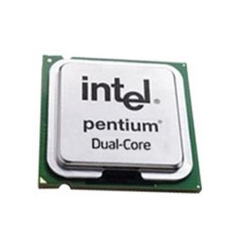 SLGW2 Intel Pentium E6300 2 Core 2.80GHz LGA775 Desktop Processor