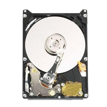 005047939 EMC 250GB 5400RPM ATA 3.5-inch Internal Hard Drive for CLARiiON CX Series Storage Systems