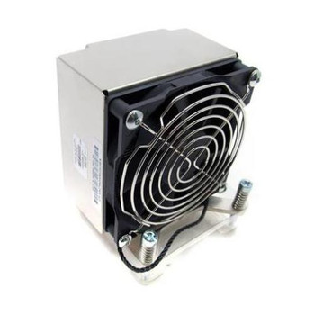 795797-001 HP CPU Cooling Fan With Heatsink