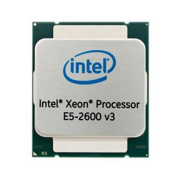 00KG842 IBM Xeon Processor E5-2695 V3 14 Core 2.30GHz LGA 2011 35 MB L3 Processor
