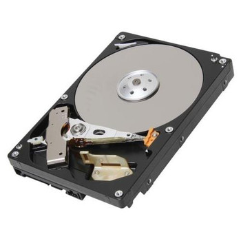 DT01ABA100V Toshiba 1TB 5700RPM SATA 6.0 Gbps 3.5 32MB Cache Video Stream Hard Drive