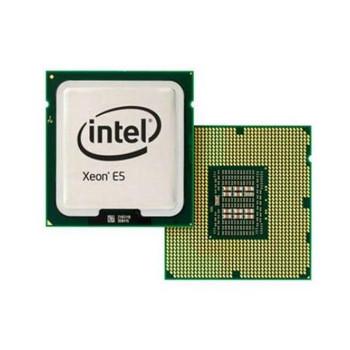 SLANG-06 Intel Xeon Processor E5205 2 Core 1.86GHz LGA771 6 MB L2 Processor