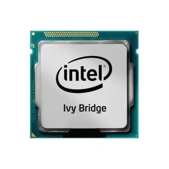 SR04Z Intel Core i5 Mobile i5-2450M 2 Core 2.50GHz BGA1023 Mobile Processor