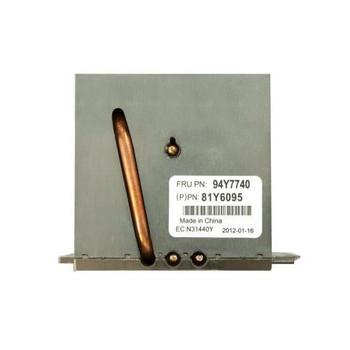 94Y7740 IBM Heat Sink for x3500 M4
