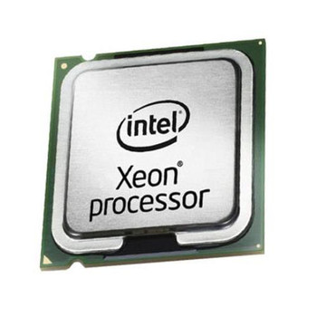 1355893 Intel Xeon Processor E5606 4 Core 2.13GHz LGA1366 8 MB L3 Processor