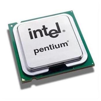 0SL66Q Intel Pentium 4 1 Core 1.80GHz PGA478 512 KB L2 Processor