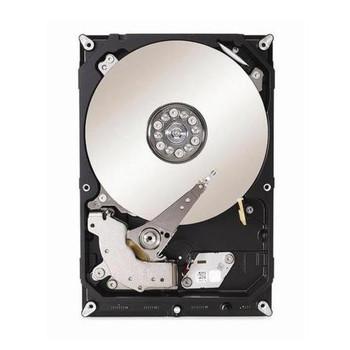 1AA142-881 Seagate 500GB 7200RPM SATA 6.0 Gbps 3.5 16MB Cache SV35.5 Series Hard Drive