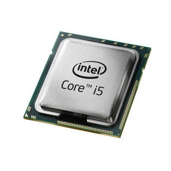 CM8064601560615 Intel Core i5 Desktop i5-4590 4 Core 3.30GHz LGA 1150 6 MB L3 Processor