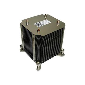 5JXH7 Dell Heatsink for PowerEdge T320 / T420 Server