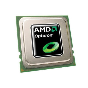 0627VPMW1 AMD Opteron 285 Dual Core Core 2.60GHz Server Processor