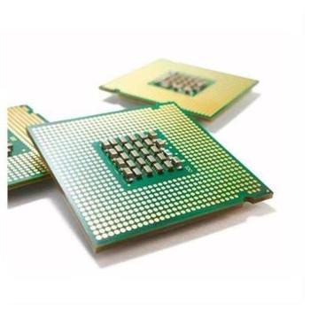 271942-001 Compaq P6/200 Processor 256K W/ Heatsink