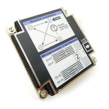 81Y4288 IBM Heatsink for Flex System X240 Front CPU