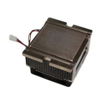 01R3330 IBM Fan/ Heatsink Pentium 4 for Netvista