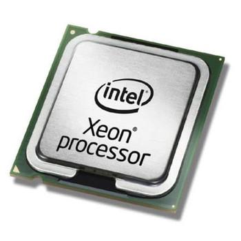 00D2584 IBM Xeon Processor E5-2430 6 Core 2.20GHz LGA 1356 15 MB L3 Processor
