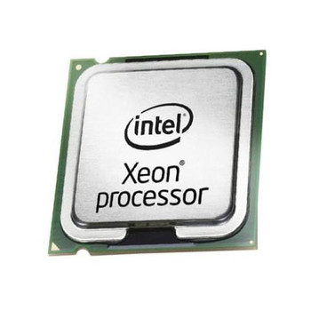 001M26 Dell Xeon Processor E5645 6 Core 2.40GHz LGA1366 12 MB L3 Processor