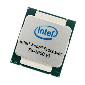 00LA811 IBM Xeon Processor E5-2630L V3 8 Core 1.80GHz LGA 2011 20 MB L3 Processor