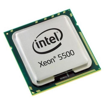 317-8336 Dell Xeon Processor E5645 6 Core 2.40GHz LGA1366 12 MB L3 Processor