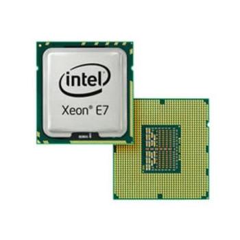 19J6W Dell Xeon Processor E7-4830 8 Core 2.13GHz LGA1567 24 MB L3 Processor