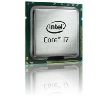 CM8064601466200 Intel Core i7 Desktop i7-4765T 4 Core 2.00GHz LGA 1150 8 MB L3 Processor