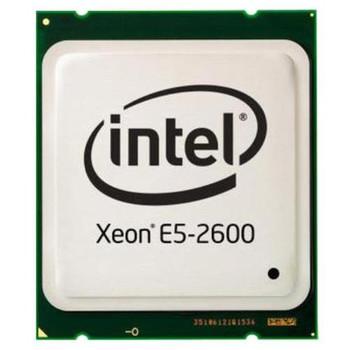 00Y7257 IBM Xeon Processor E5-2628L V2 8 Core 1.90GHz LGA 2011 20 MB L3 Processor