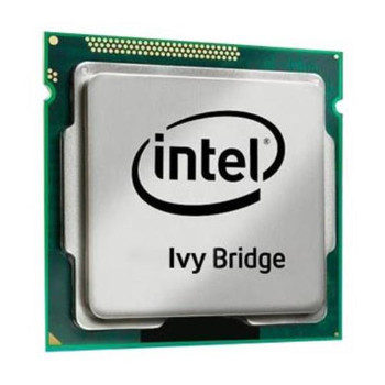 0-BX80637I53470 Intel Core i5 Desktop i5-3470 4 Core 3.20GHz LGA 1155 6 MB L3 Processor
