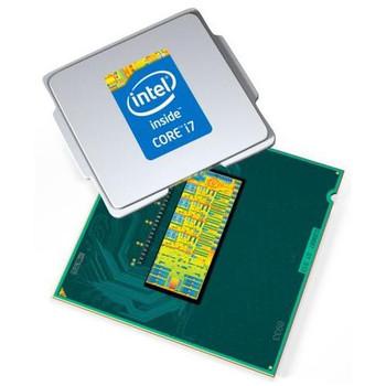 i7-4700HQ Intel Core i7 Mobile i7-4700HQ 4 Core 2.40GHz BGA1364 6 MB L3 Processor