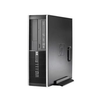 A2K86EA HP Core i5 Desktop i5-3470 4 Core 3.20GHz LGA 1155 6 MB L3 Processor