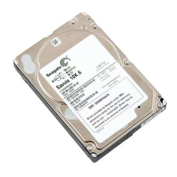 9WH066-999 Seagate 900GB 10000RPM SAS 6.0 Gbps 2.5 64MB Cache Hard Drive