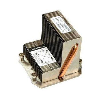 00D9085 IBM Heat Sink for x3300 M4 Type 7382