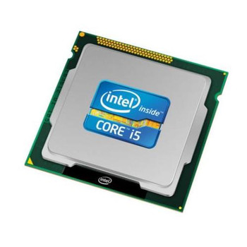 BXC80637I53470 Intel Core i5 Desktop i5-3470 4 Core 3.20GHz LGA 1155 6 MB L3 Processor