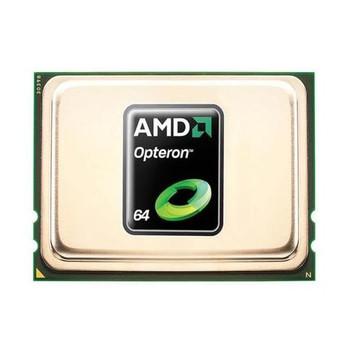 00AM125 IBM Opteron 6378 16 Core Core 2.40GHz Server Processor