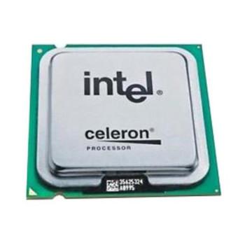1047UE Intel Celeron 1047UE 2 Core 1.40GHz BGA1023 2 MB L3 Processor