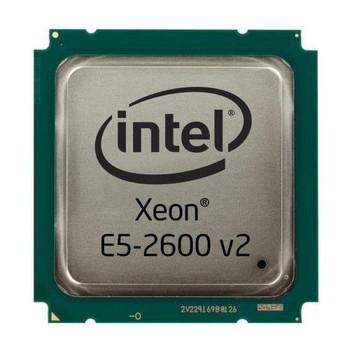 46W9232 IBM Xeon Processor E5-2648L V2 10 Core 1.90GHz LGA 2011 25 MB L3 Processor