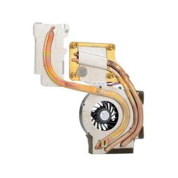 03X3880 IBM Lenovo Heat Sink for ThinkServer RD330 / RD430
