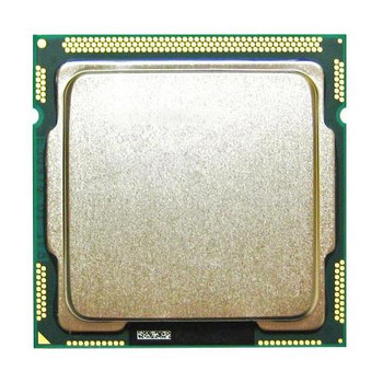 1355939 Intel Core i5 Desktop i5-2500 4 Core 3.30GHz LGA 1155 6 MB L3 Processor